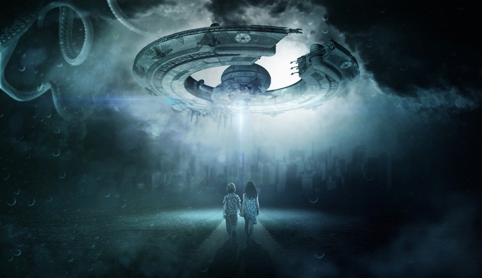 The Science of the UFO David Fravor's fantastic account revealed to us many things about UFOs and how they work. Coming from a retired US Navy pilot, who knows about aircraft and has no need to peddle conspiracy theories