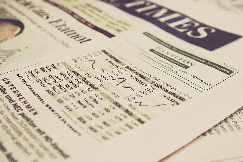 financial-Effects